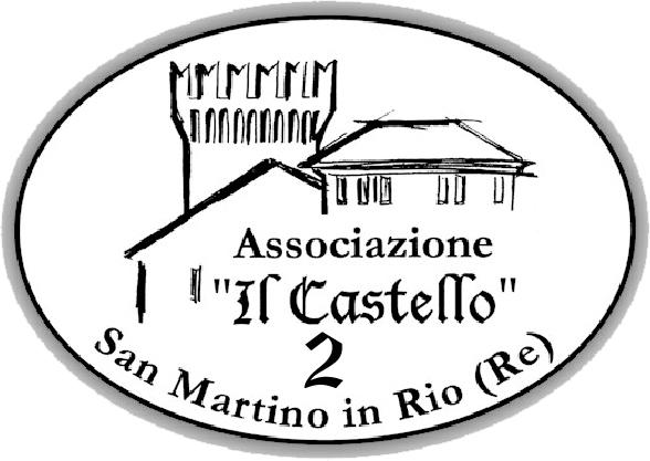 Associazione il Castello 2