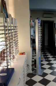 nimble_asset_AAA-panoramica-negozio_01