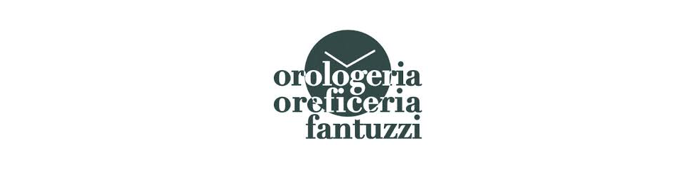 Oreficeria Orologeria Fantuzzi
