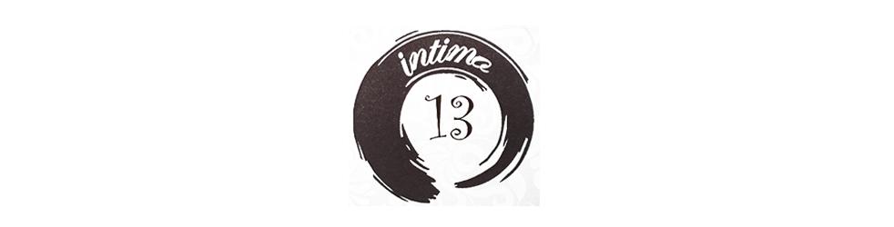 Intimo 13