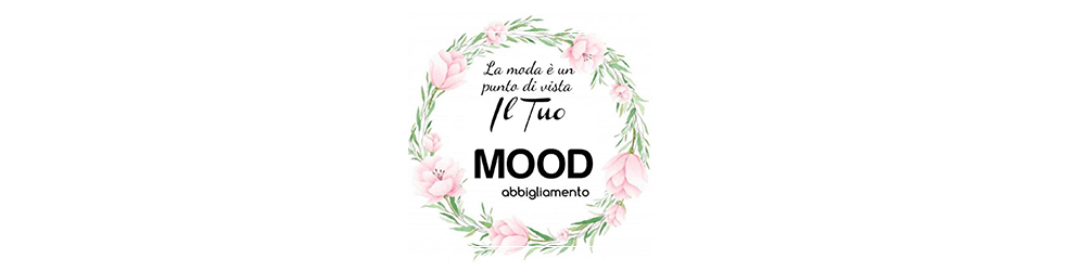 Mood Abbigliamento